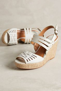 e9892bdeacec5a Trask Willow Wedges  anthropologie Shoes 2015