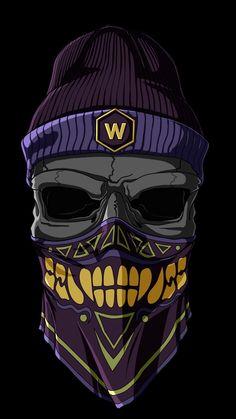 Deadpool Wallpaper, Cartoon Wallpaper, Graffiti Wallpaper Iphone, Black Phone Wallpaper, Skull Wallpaper, Cellphone Wallpaper, Gas Mask Art, Masks Art, Tupac Art