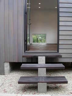 Atwater House | Design, Bitches | Archinect