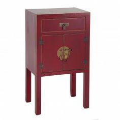 Mueble tv estilo oriental zen nipona muebles para el - Mueble oriental madrid ...