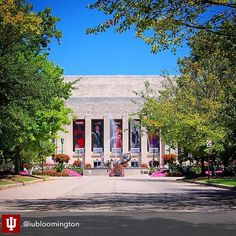 #IU -How do you make a great first impression?  #Job #VideoResume #VideoCV #jobs #jobseekers #careerservices #career #students #fraternity #sorority #travel #application #HumanResources #HRManager #vets #Veterans #CareerSummit #studyabroad #volunteerabroad #teachabroad #TEFL #LawSchool #GradSchool #abroad #ViewYouGlobal viewyouglobal.com ViewYou.com #markethunt MarketHunt.co.uk bit.ly/viewyoupaper #HigherEd @iubloomington @iucollegementorsforkids