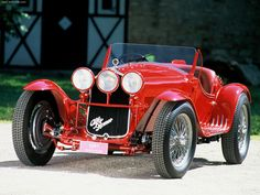 The Vittorio Jano designed 8C was Alfa Romeo's primary racing engine from its introduction in 1931 to its retirement in 1939. Description from automotivebase.blogspot.com. I searched for this on bing.com/images