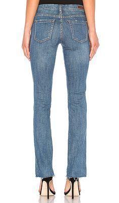 Shop for BLANKNYC Shadow Seam Skinny in Miss Matched at REVOLVE. Free 2-3 day shipping and returns, 30 day price match guarantee.