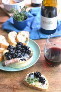 お酒とおつまみの美味しい関係お互いを引き立てるマリアージュなおつまみレシピ