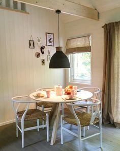 Huisje van Hout in het bos in Drenthe! Heerlijk plekje voor 4 personen