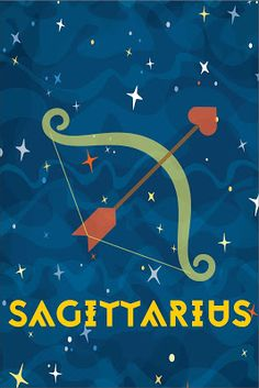 Wallpaper p/ celular - todos os signos Sagittarius, Movie Posters, Movies, Art, Mobile Wallpaper, Wall Papers, Art Background, Film Poster, Films