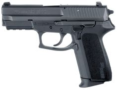 Sig Sauer E20229B 2022Loading that magazine is a pain! Excellent loader available for your handgun Get your Magazine speedloader today! http://www.amazon.com/shops/raeind