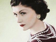 Las frases que no conocías de Coco Chanel