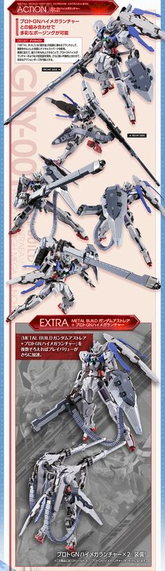 Gundam Toys, Gundam 00, Mecha Suit, Gundam Mobile Suit, Gundam Custom Build, Gunpla Custom, Gundam Model, Country Outfits, Plastic Models