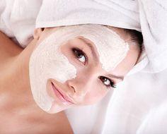 Natural Skin Whitening Remedies