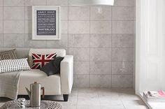FeaturedImage1bardiglio-marble-effect-tiles-4251379668409.jpg 425×282 pixels