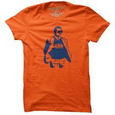 Mike Ditka T-Shirt-Multiple Colors and Styles-- $20.00