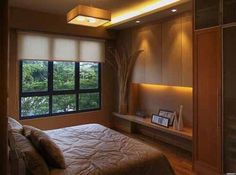 httphomestheticsnet10 tips on small bedroom interior design