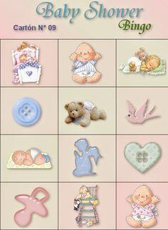 Home Design Ideas Bingo Baby Shower, Baby Shower Games Coed, Baby Shower Games Unique, Baby Shower Sash, Baby Bingo, Baby Shower Invites For Girl, Baby Shower Parties, Baby Shower Themes, Shower Party
