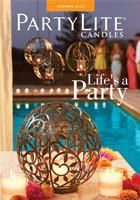 Light Up with PartyLite Brittnee W Catalogue, Light Up, Decorative Bowls, Fragrance, Candles, My Favorite Things, Holiday, Party, Articles