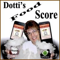 Dotti's Weight Loss Zone - She lists restaurants and all the Weight Watchers points & pointsplus values for nearly every menu item.
