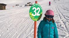 Andorra, Vallnord Ordino Arcalís - MegaVerde.  EsquiaConPeques.org - La Aventura de la Nieve para Esquiadores con Niños - Nieve, Montaña, Aventura, ... Reportajes y Experiencias propias.