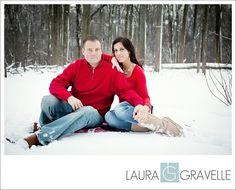 """Stephanie Gonda   img src=""""http://lauragravelle.com/blog/wp-content/uploads/2012/01 ..."""