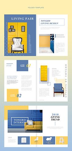 Interiors - Clip Art Korea :: Aisle Image (주) - # Page Layout Design, Web Design, Magazine Layout Design, Blog Layout, Portfolio Layout, Portfolio Design, Leaflet Layout, Leaflet Design, Brochure Layout