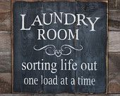 Laundry Rooms - Bing Images