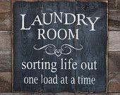 laundry rooms, laundri room
