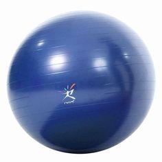Anti Burst Stability Ball
