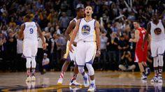 Trending News : Recap: Clippers lose to Warriors
