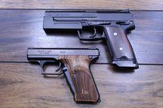 Handgun, Firearms, Hk P7, Heckler & Koch, Pew Pew, Rifles, Tactical Gear, Swords, Arsenal