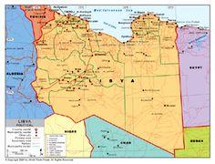Libya:  7,000,847:  Capital - Tripoli:  Life Expectancy:  78.17 - World Ranking - 18