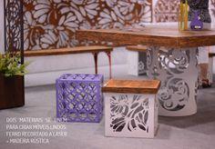 Novidades e tendências da decoração. Veja mais: www.casadevalenti... #decor #decoracao #design #details #detalhes #news #novidades #trends #tendencias #ABUP #casadevalentina