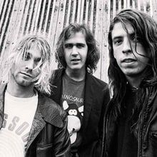 Nirvana released 'Nevermind' 25 years ago today and it still remains one of the most exhilarating and pivotal albums of all time. In honor of its anniversary, here are 10 things you might not know about the band's explosive masterpiece.