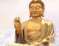 "Check out new work on my @Behance portfolio: ""Buddha illustrations & manipulation for Buddha Jayanti"" http://be.net/gallery/37590221/Buddha-illustrations-manipulation-for-Buddha-Jayanti"
