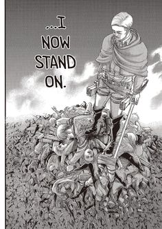 Read manga Shingeki no Kyojin Chapter 076 online in high quality