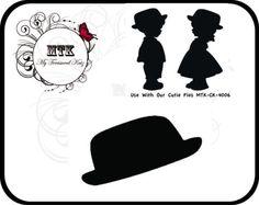 My-Treasured-Kutz-MTK-CK-4078-Cutie-Pies-Dress-Up-Hat-1-31-x-76