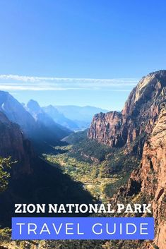 Zion National Park hikes, camping, and travel guide. What to do in Zion, Utah. #zion #zionnantionalpark #zionNP #family #familytravel #familyadventures #roadtrip #travelwithkids #tipsforzion #nationalparksusa #nationalparks #travelUSA #familylife #campingtips #hikingtips #camping #hiking #familyfriendly #southernutah #utah #beutahful #placestostay #tipsfortravel