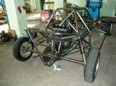chassis kart cross pesquisa google buggy pinterest. Black Bedroom Furniture Sets. Home Design Ideas