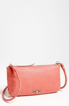 red chloe bags - 1000+ images about Handbag Junkie on Pinterest | Custom Purses ...
