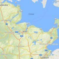 Ostsee-Urlaubsorte im Überblick