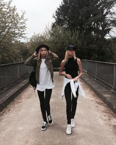 Meet Lisa and Lena, the Teenage Twins Taking Over the Internet