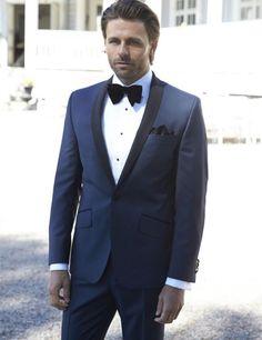 Latest Coat Pant Designs Navy Blue Shawl Lapel Formal Custom Wedding Suits For Men Bridegroom Beach Slim Fit 2 Pieces Terno J3
