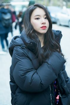 171228 #kbs Baby Cubs, Baby Tigers, South Korean Girls, Korean Girl Groups, My Girl, Cool Girl, Twice Once, Chaeyoung Twice, Dance The Night Away