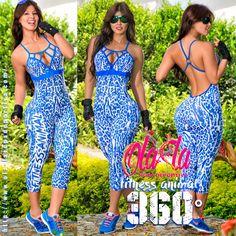 Ola-la siempre esta orgullosa de sus clientes, que ven en nuestra marca la representación de sus deseos metas y objetivos, y Ola-la sigue ofreciendo la ropa que refuerza le idea de mujer autónoma, capaz e independiente.  whatsapp (+57) 318 8278826 de 9 am a 6 PM #FitnessFree #leggiscolombia #fitnesslifestyle #ropadeportiva #bodyfit #Fitgirl #Mujerdeportiva #enterizos http://www.ola-laropadeportiva.com/enterizos-coleccion-2015/177-enterizo-deportivo-animal-chic-ref-085.html