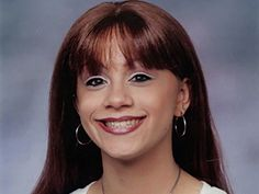 Christine Paolilla was convicted of shooting four of her friends to death in July She was 17 at the time of the shooting, three years went by before her arrest was made through an anonymous tip to the police. She was living with then husband who Assassin, Forensic Psychology, Real Monsters, Evil People, Criminology, Popular Girl, The Villain, Criminal Minds, Serial Killers