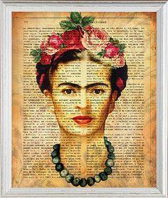 Diego Rivera, Frida Kahlo Portraits, Kahlo Paintings, Heavy Metal Art, Frida And Diego, Frida Art, Artist Sketchbook, Mexican Artists, Vintage Posters