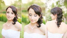 Miss Wang Real Wedding_0006 Wedding Book, Wedding Tips, Traditional Weddings, Lilac, Pink, Real Weddings, Wedding Inspiration, Blog, Fashion