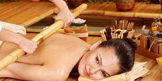 Queen Spa Danang - The BEST Spa & Massage in Danang: http://queenspa.vn/