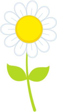 388 best clip art flowers images on pinterest in 2018 flower art friendship flowers flower clipart flower power cricut decoupage scrapbook school flower cards bedroom mightylinksfo