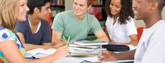 Are you in need of examples of good thesis statements in high school? This resource outlines tips and examples to help you write a good thesis statement.