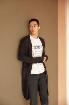 Asian Guys, Asian Men, Fasion, Fashion Outfits, My Boo, Hug Me, Korean Actors, Dramas, Hot Guys