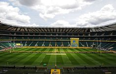 A team of 10 pupils from Newton Poppleford Primary School has returned from a once-in-a-lifetime world record breaking trip to Twickenham. The pupils had the chance to be part of a historic bid to set the world record title for the longest human representation of a mathematical equation. A total of 323 youngsters from across the country lined up along the length of the stadium's pitch to set the record. The group, all aged 8 and 9, represented Devon at the Aviva Rugby Premiership  Final.